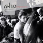 a-ha-hunting-high-and-low-album
