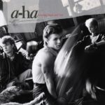 a-ha-hunting-and-low-album