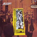 accept i'm a rebel album