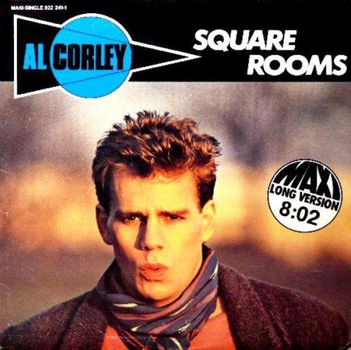 al corley square rooms single
