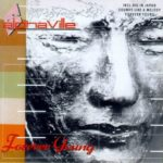 alphaville forever young single