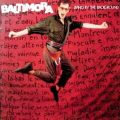 baltimora living in the background album