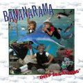 bananarama deep sea skiving album