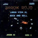 baron-rojo-larga-vida-al-rock-and-roll-album