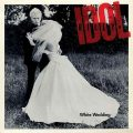 billy idol white wedding single
