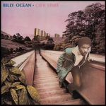 billy ocean city limit album