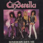 cinderella somebody save me hell on wheels single
