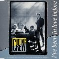 cutting crew i've been in love before single
