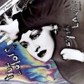 cyndy lauper true colors single
