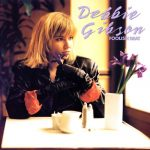debbie gibson foolish beat single
