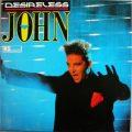 desireless john single