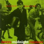 dexys midnight runners searching for the young soul rebels album