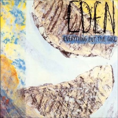 everything but the girl eden album