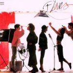 Flans - Flans (álbum 1985)