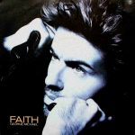 george michael faith single