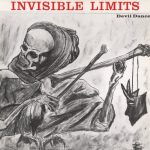 Invisible Limits - Devil dance (single)