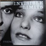 Invisible Limits - Friends (single)