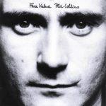 phil collins face value album