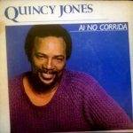 quincy jones ai no corrida the dude single