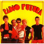radio-futura-musica-moderna-album-caratula