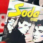 soda stereo soda stereo album