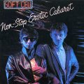 soft cell - non-stop erotic cabaret album
