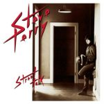 steve perry street talk album