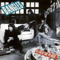 the bangles all over the place album