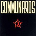 the communards communards album