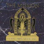 the mission uk god's own medicine