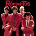 the romantics the romantics album