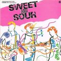 the takeaways sweet and sour album