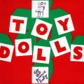 toy dolls dig that groove baby album