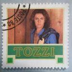 umberto tozzi - tozzi album
