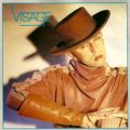 visage visage single (version brian griffin)