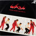 wham young guns (go for it) single